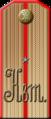 1904kka-p13.png
