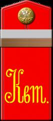 https://upload.wikimedia.org/wikipedia/commons/thumb/d/d3/1904kka-p20nb.png/106px-1904kka-p20nb.png