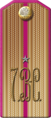 1904ossr07-p13.png