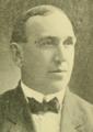 1908 Cornelius Carmody Massachusetts House of Representatives.png