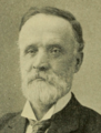 1908 George Hyde Massachusetts House of Representatives.png