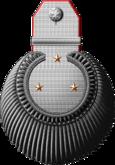 1908kki-e14.png