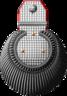 1908kki-e14