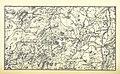 190 of 'The Adirondacks- illustrated ... Twenty-first edition' (11212241366).jpg