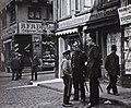 1910, Niedernstraße 29.jpg