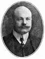 1910 - Ion V Socec - editor.PNG