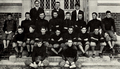 1910 Florida Gators football team.png
