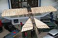1911 Kaspar Monoplane (8191432454).jpg