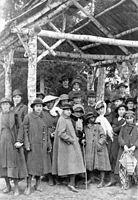 1917-Borjom.jpg