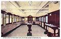 1925 - Ridge Avenue Deposit Bank Interior 402-404 Ridge Avenue.jpg