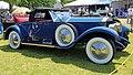 1926 RR Silver Ghost Playboy roadster (Springfield).jpg