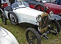 1926 Salmson VAL 3 Sport 2 Places.jpg