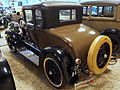 1929 Ford 45 A Standard Coupe pic5.JPG