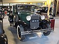1930 Ford A 68B Convertible Cabriolet pic1.JPG