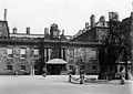 1930s Holyrood Palace, Edinburgh.jpg