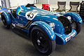 1936 Alta 2.0 Supercharged at Silverstone Classic 2012.jpg