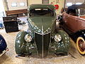 1936 Ford 68 5 Window Coupé pic3.JPG