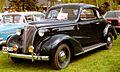1937 Chevrolet Master Coupe NWR786.jpg