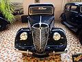 1937 Renault ACL2 PrimaQuatre (Prima 4) at the Musée Automobile de Vendée pic-1.JPG