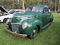 1939 Mercury Sedan.jpg