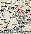 1939 Rhode Island road map.jpg