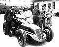 1940-04-xx Maserati 4CL Nuvolari Ernesto+Ettore Maserati.jpg