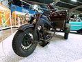1940-1945 Zündapp KS 750 26hp 750cc pic3.JPG