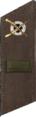 1941капита.png