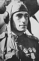 1943 leaftlet - Hero of Ukraine and Crimea Amet-Khan Sultan (cropped).jpg