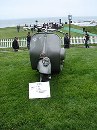 1947 Vespa 98 100cc.jpg