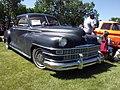 1948 Chrysler Windsor (5902737615).jpg