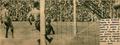 1949 Rosario Central 2-Boca Juniors 0.png