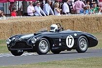 1952 Aston Martin DB3.jpg