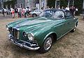 1952 Lancia Aurelia B52 - Flickr - exfordy.jpg