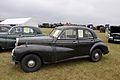 1952 Wolseley 680 Rougham Airfield, Wings, Wheels and Steam Country Fair..jpg