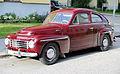 1954 Volvo PV444 HS front left.jpg