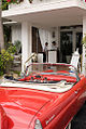 1955-Ford-T Bird-int-red.jpg