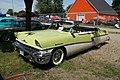 1956 Mercury Montclair Convertible (27774292476).jpg