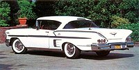 https://upload.wikimedia.org/wikipedia/commons/thumb/d/d3/1958_Chevrolet-Impala.jpg/200px-1958_Chevrolet-Impala.jpg