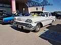 1958 Chevrolet Biscayne - Flickr - dave 7.jpg