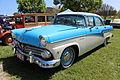 1958 Ford V8 Customline Sedan (21871121809).jpg