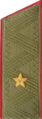1959гм.png