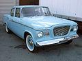 1960 Studebaker Lark VI powder blue.jpg