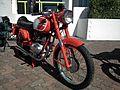 1961 Gilera motor cycle (8882597853).jpg
