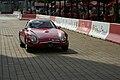 1964 Alfa Romeo Giulia TZ, head on (p a h).jpg