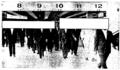 1965 FBI monograph on Nation of Islam - Elijah Muhammad at Airport (redacted).png