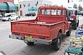 1965 Toyota Land Cruiser Pick-Up (14586488996).jpg