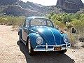 1966 Volkswagen Beetle (48908651628).jpg