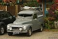 1966 Volvo P 210 Duett (10346989776).jpg