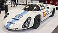 1967 Porsche 910 2.0 Front.jpg